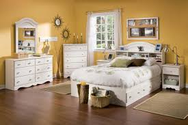 White Solid Wood Full Bedroom Set Full Size Bedroom Sets Under Modern Italian Furniture With