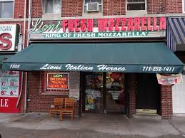 Different Types Of Awnings Retractable Awning Brooklyn Queens New York Nyc Nassau County