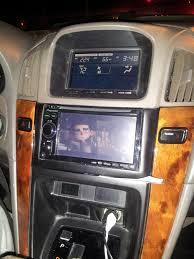 lexus rx300 vehicle stability control lexus rx 300