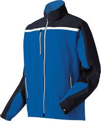 cycling rain vest footjoy men u0027s dryjoys tour xp golf rain jacket u0027s sporting goods
