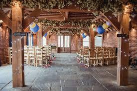 barn wedding decorations rustic barn wedding decorations bright same wedding