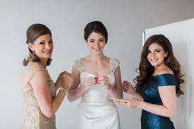 nyc bridal makeup 17 best images about bridal makeup on nyc wedding and