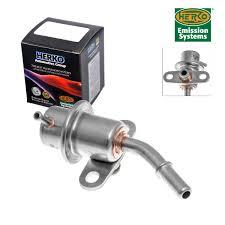 lexus platinum warranty phone number new herko fuel pressure regulator pr4130 for lexus toyota 2007
