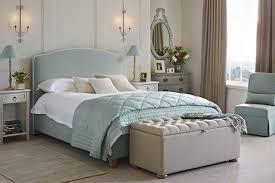 Classically Elegant Bedroom Design Ideas  Pictures  Decorating - Elegant bedroom ideas