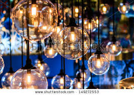 Antique Christmas Lights Antique Christmas Lights Stock Images Royalty Free Images