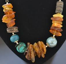 jewelry amber necklace images 211 best amber jewelry my absolute favorite images jpg