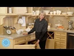 martha stewart kitchen ideas ask martha innovative kitchen ideas martha stewart