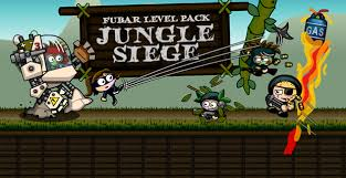 jeux de city siege city siege 3 jungle siege fubar pack play on armor
