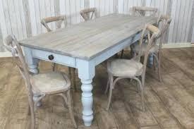 white farmhouse kitchen table whitewashed farmhouse table whitewash kitchen table large size of