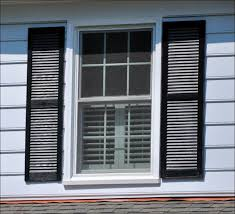 Exterior Window Trim Home Depot - furniture marvelous exterior windows and doors exterior windows