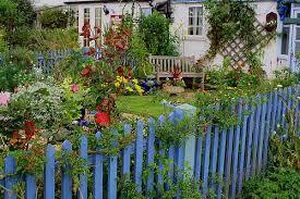 cottage garden flowers perennials images stunning cottage garden