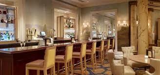 nob hill restaurant in san francisco laurel court restaurant