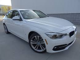 bmw hydrid 2017 used bmw 3 series 17 bmw 330e hybrid 4dr sdn 330e hyb at