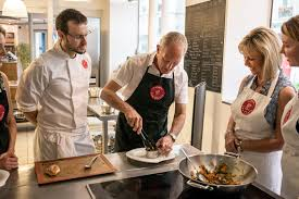 la cuisine des chefs connect with locals how to master cuisine at l atelier des