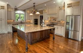 angled kitchen island ideas interior design