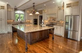 angled kitchen island ideas interior design