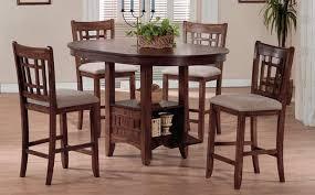 Kitchen Furniture Sale Ashley Furniture Kitchen Tables Oak U2014 Desjar Interior How To