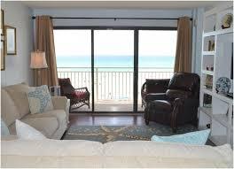 4 bedroom condos 4 bedroom condos panama city beach rentals references on beach