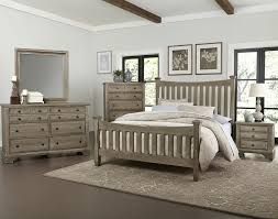 Driftwood Bedroom Furniture Driftwood Style Bedroom Furniture Glamorous Bedroom Design