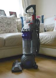 dyson light ball animal reviews dyson small ball animal vacuum cleaner review dolly dowsie