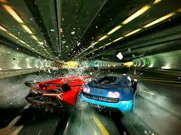 Lamborghini Veneno Asphalt Nitro - asphalt 8 airborne for android wallpaper free download hd