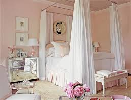 bedroom color trends bedroom color trends soothing pastels hold sway