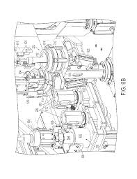 patent us8703492 open platform hybrid manual automated sample