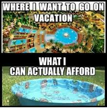25 best memes about going on vacation going on vacation memes