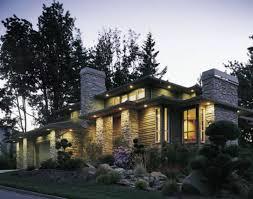 custom home plans for sale 38 best építészet architecture images on