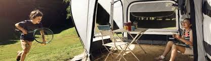 Fiamma Awnings For Motorhomes Camping Shop Awnings Fiamma Thule Dometic Awning Tents For