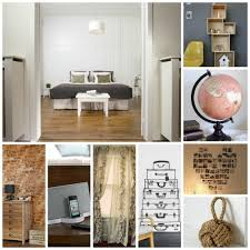 Pinterest Bedroom Decor Diy by Beautiful Bedroom Decor Diy Best 25 Diy Bedroom Decor Ideas On