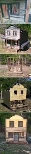 37 chicken coop designs and ideas 2nd edition easy diy