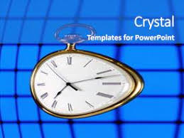 time travel powerpoint templates crystalgraphics