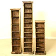 Oak Dvd Storage Cabinet Cd And Dvd Storage Cabinets Cd Dvd Storage Rack Inserts