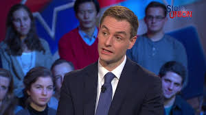 robby mook hillary clinton u0027s u0027deplorable u0027 comment could have