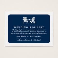Wedding Gift Registry Nz 800 Summer Spring Wedding Business Cards And Summer Spring