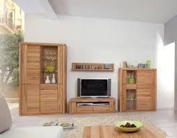 Wohnzimmerschrank Umgestalten Funvit Com Designer Wohnwand