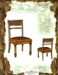 Pier 1 Dining Room Chairs by Dining Room Chairs Pier One Dining Room Best