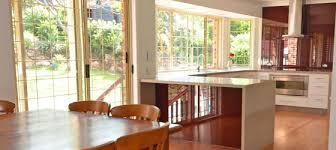 Designer Kitchens Brisbane Our Designs Kitchen Designs Brisbane Cabinet Makers Brisbane