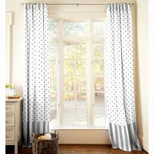 striped bedroom curtains curtain black and white striped bedroom curtains new coffee