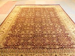Area Rug Manufacturers Area Rugs Rochester Ny Area Rugs Prussia Kilim Rugs Chicago Area