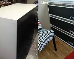 Metal Filing Cabinet Makeover 15 File Cabinet Makeovers Diy Ideas To Update An Old File Cabinet