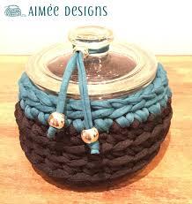 t shirt organizer sporty teal crochet bowl black u0026 teal dark turquoise
