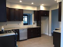 espresso danvoy group llc kitchen cabinets nj cabinets nj