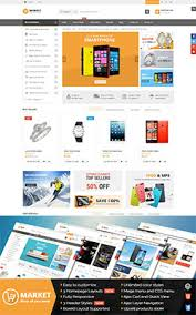 10 best premium and responsive magento themes sulopa solutions