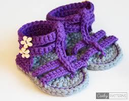 great patterns for crochet baby booties crochet baby booties