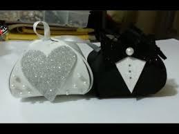 diy wedding gifts diy crafts how to make a wedding gift box tutorial