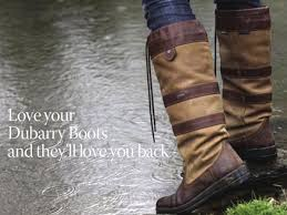 womens dubarry boots sale 10 best dubarry boots images on dubarry boots shoes