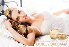 makeup to love dolce u0026 gabbana u0027s new foundation lipstick