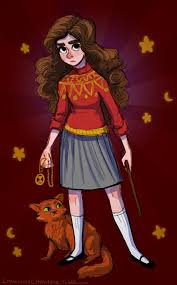 Hermione Granger In The 1st Movoe 86 Best Hermione Granger Images On Pinterest Harry Potter Art
